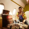 Akshay Kumar in the movie Tees Maar Khan | Tees Maar Khan Photo Gallery