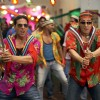 Salman Khan entry as a guest appearance in the movie Tees Maar Khan