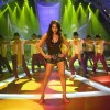 Bipasha dancing on the song Aa Dekhen Zara | Aa Dekhen Zara Photo Gallery