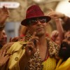 Still from the movie Tees Maar Khan