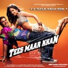 Poster of the movie Tees Maar Khan | Tees Maar Khan Posters