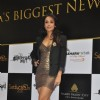Malaika Arora Khan grace the Sahara Star New Year's bash announcement at the Sahara Star