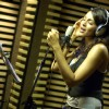 Bipasha singing a song | Aa Dekhen Zara Photo Gallery