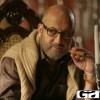 Anupam Kher as Kabir Malhotrain the movie Game(2011) | Game(2011) Photo Gallery