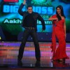 Salmaan and Katrina Dance on 'Shiela Ki Jawani'