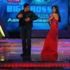 Salmaan and Katrina Dance on Bigg Boss Season 4