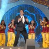 Dharmendra performance at COLORS Umang 2011. .
