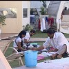 Still scene from Bigg Boss 4