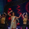 Priyanka Chopra at the Big Star Entertainment Awards held at Bhavans College Grounds in Andheri, Mum