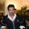 John Abraham launches Mumbai marathon anthem at Trident