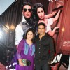 Akshay Kumar and Farah Khan at Tees Maar Khan charity screening at Metro. .