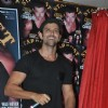 Hrithik Roshan launches Stardust New Year's issue at Cest La Vie