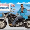 Namastey London Poster introducing akshay kumar