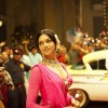 Deepika Padukone looking beautiful in pink | Om Shanti Om Photo Gallery