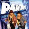 Partner movie poster with Salman and Govinda | Partner Posters