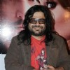 Pritam Chakraborty in Dil To Baccha Hai Ji music launch at Cinemax