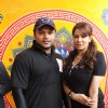 Celebs at World bunts sports meet of 2010 in Mumbai