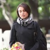 Rani Mukherjee in the movie No One Killed Jessica | No One Killed Jessica Photo Gallery