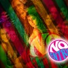 Poster of No Entry featuring Bipasha Basu | No Entry Posters
