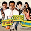 Poster of One Two Three movie | One Two Three Posters