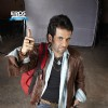 Tushar Kapoor saying all the best