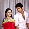 Ankita Sharma and Barun Sobti as a lead pair