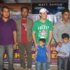 Premiere of movie Ashoka The Hero