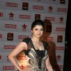 Prachi Desai at 17th Annual Star Screen Awards 2011