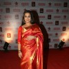 Vidya Balan at 17th Annual Star Screen Awards 2011