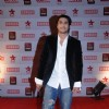Prateik Babbar at 17th Annual Star Screen Awards 2011
