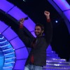Ashmit Patel at Finale of Bigg Boss 4