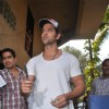 Hrithik Roshan celebrated his 37th birthday