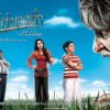 Poster of Bhoothnath movie | Bhoothnath Posters