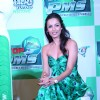 Malaika Arora Khan at 'Gillette PMS campaign' event
