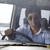 Sushant Singh in the movie Yeh Saali Zindagi