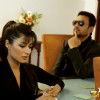 Irrfan Khan and Chitrangda Singh in the movie Yeh Saali Zindagi