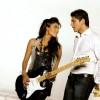 Vipul Gupta and Chitrangda Singh in the movie Yeh Saali Zindagi