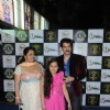 Jamnadas Majethia at 17th Lions Gold Awards