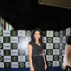 Priyanka Chopra at 17th Lions Gold Awards