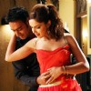 Ajay Devgan and Shazahn at Dil Toh Baccha Hai Ji | Dil Toh Baccha Hai Ji Photo Gallery