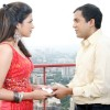Omi Vaidya and Shraddha Das in Dil Toh Baccha Hai Ji movie | Dil Toh Baccha Hai Ji Photo Gallery