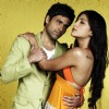 Emraan Hashmi and Shruti Hassan in Dil Toh Baccha Hai Ji movie