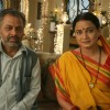 Murli Father and Mother
