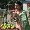 Still from tv show Baba Aiso Varr Dhundo