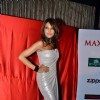Bipasha Basu at the Maxim cover launch at Hype