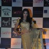 Models walk the ramp for Jashn's 2011 calendar launch