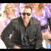 Sanjay Dutt enjoying with hot ladies