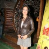 UTT Patang film bash with Mahi Gill at Dockyard.  .
