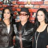 UTT Patang film bash with Mahi Gill, Mona Singh and Vinay Pathak at Dockyard