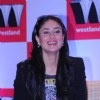 Kareena Kapoor launches Rujuta Diwekar's book 'Women & The Weight Loss Tamasha'